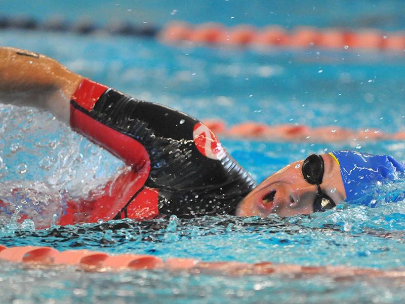 categorie_olympique_triathlon_academie_ste_therese_blainville