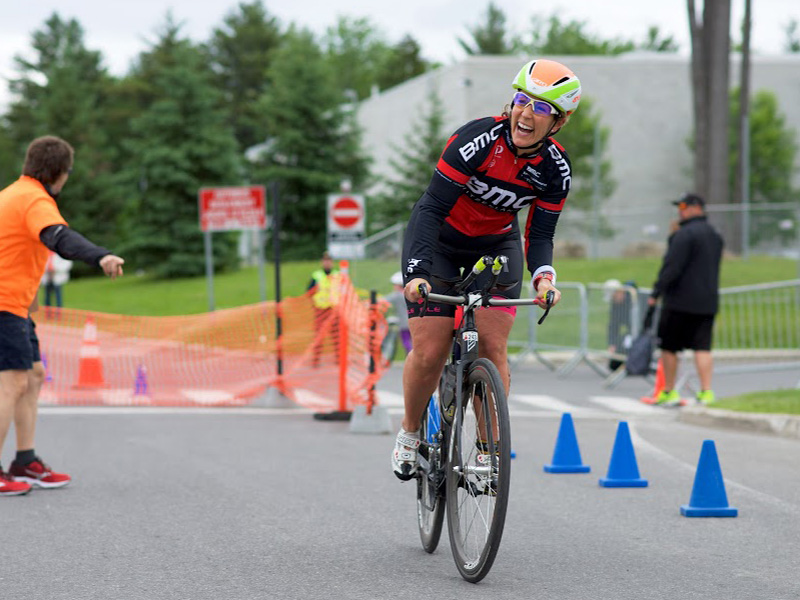 categorie_sprint_triathlon_academie_ste_therese_blainville
