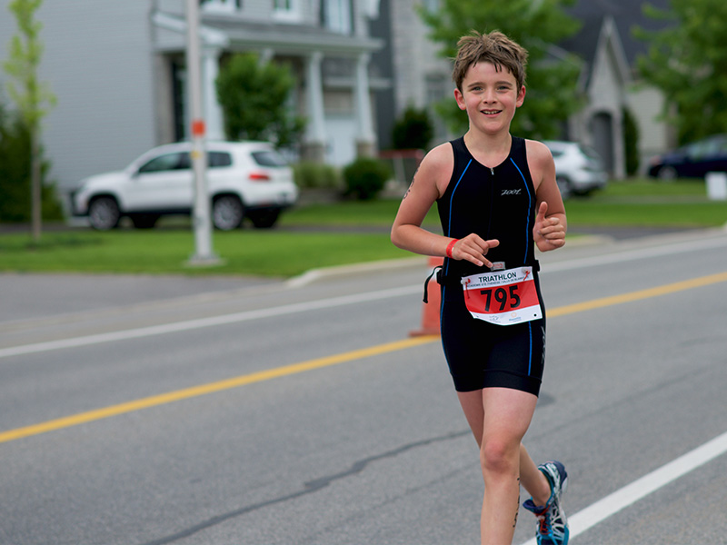 categorie_jeunes_triathlon_academie_ste_therese_blainville