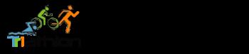 Triathlon Académie Ste-Thérèse / Ville de Blainville Logo